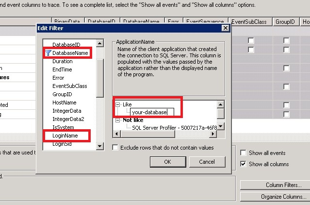 ms sql server 2005 express edition база данных: